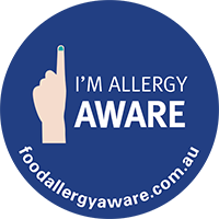 Im-allergy-aware-badge_blue